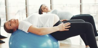 29 tydzień ciąży