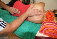 rehabilitacja w praktyce