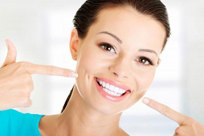 Akcesoria dentystyczne