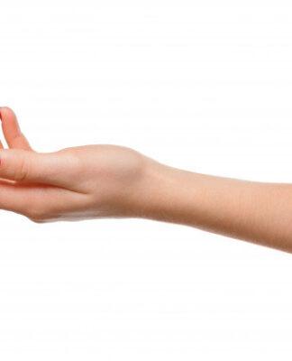 Leczenie schorzeń i urazów ręki