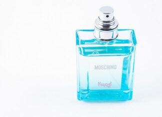 Moschino Funny – wesoły zapach dla kobiet
