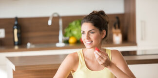 aplikacja do liczenia kalorii