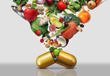 TOP5 tabletek na odchudzanie