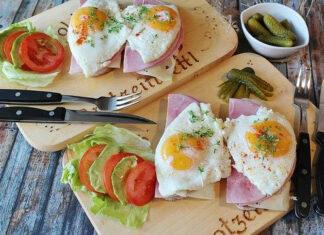 Zamawiając catering dietetyczny weź pod uwagę alergie pokarmowe