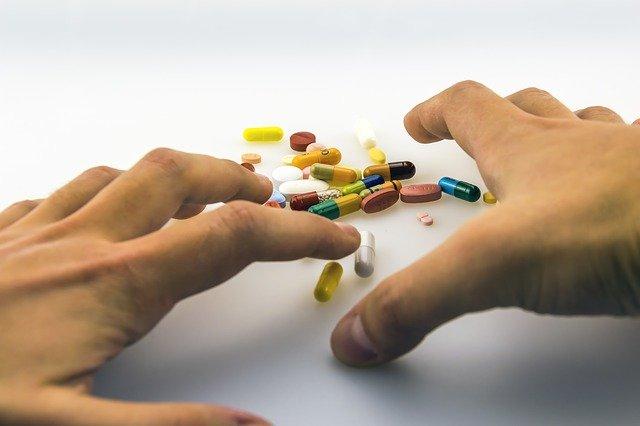 Środki farmakologiczne pomogą w leczeniu miażdżycy tętnic nerkowych